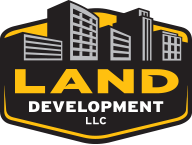 Land Development LLC
